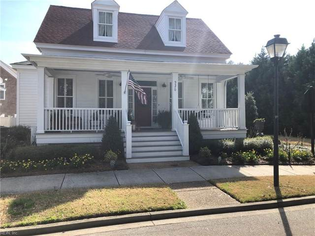 9570 27th Bay St, Norfolk, VA 23518 (#10310001) :: Upscale Avenues Realty Group