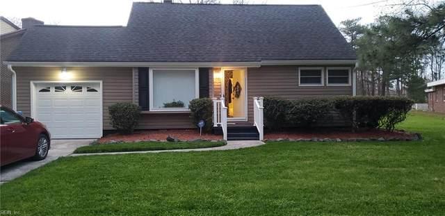 644 Fernwood Farms Rd, Chesapeake, VA 23320 (#10310292) :: Atlantic Sotheby's International Realty