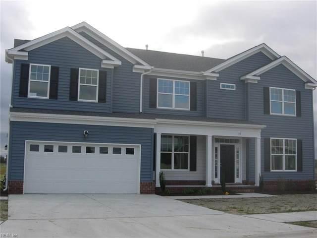 MM Catherine I @ Waterleigh, Moyock, NC 27958 (#10310301) :: The Kris Weaver Real Estate Team