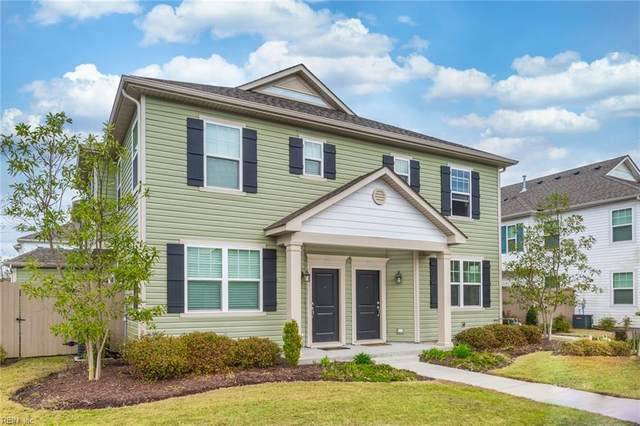 1612 Brimington Ln, Virginia Beach, VA 23456 (#10310374) :: The Kris Weaver Real Estate Team