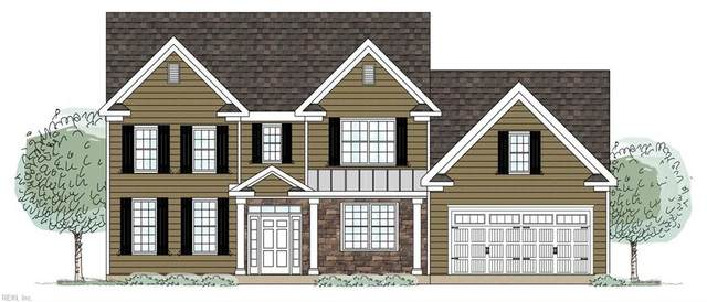2625 Water Lily Ct, Virginia Beach, VA 23456 (#10310422) :: Encompass Real Estate Solutions