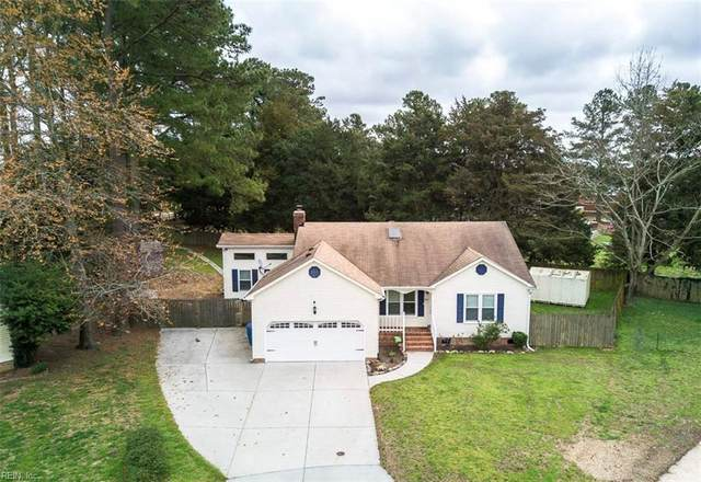 1900 Hunts Neck Ct, Virginia Beach, VA 23456 (#10310565) :: Berkshire Hathaway HomeServices Towne Realty