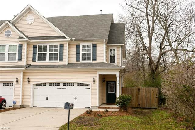 2736 Ansol Ln, Virginia Beach, VA 23452 (#10310616) :: Berkshire Hathaway HomeServices Towne Realty