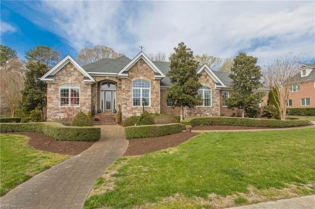 1518 Bankbury Way, Chesapeake, VA 23322 (#10310696) :: The Kris Weaver Real Estate Team
