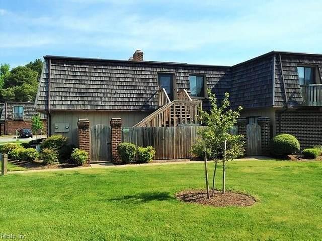 1063 Ocean Pebbles Way, Virginia Beach, VA 23451 (#10310774) :: Berkshire Hathaway HomeServices Towne Realty