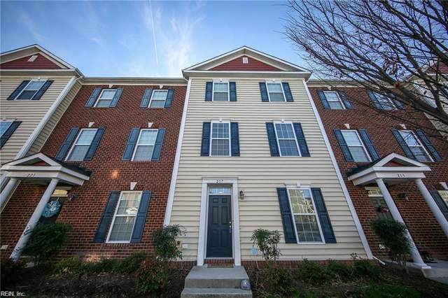217 Verde St, Virginia Beach, VA 23462 (#10310831) :: The Kris Weaver Real Estate Team