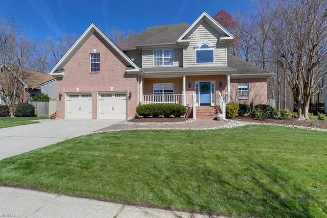 2505 Windy Pines Bnd, Virginia Beach, VA 23456 (#10310856) :: Berkshire Hathaway HomeServices Towne Realty
