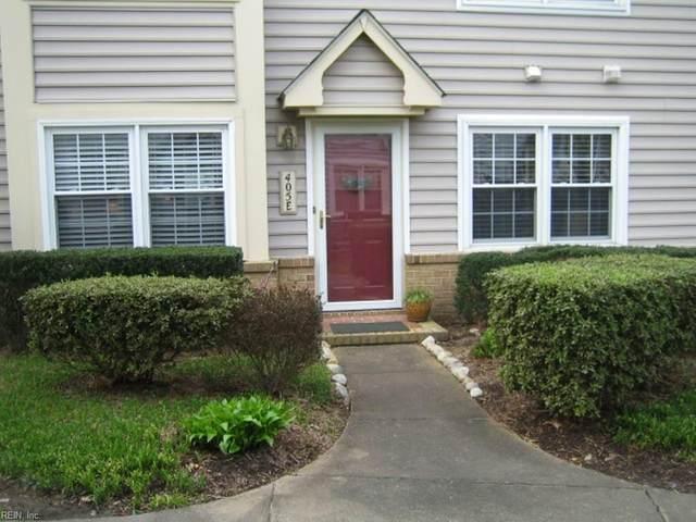 405 Camberley Way E, Chesapeake, VA 23320 (#10310864) :: Atlantic Sotheby's International Realty