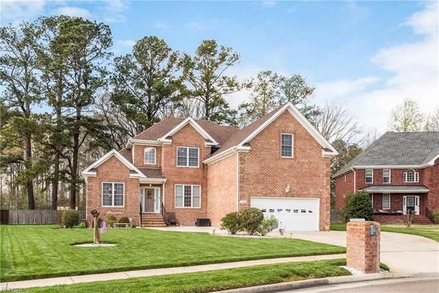308 Clydes Way, Chesapeake, VA 23320 (#10310878) :: The Kris Weaver Real Estate Team