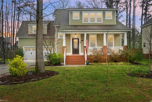 1965 Lemonwood Rd, Chesapeake, VA 23323 (#10310910) :: Atlantic Sotheby's International Realty
