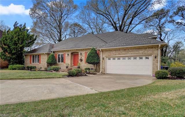 5508 Whitehurst Landing Ct, Virginia Beach, VA 23464 (MLS #10310987) :: Chantel Ray Real Estate