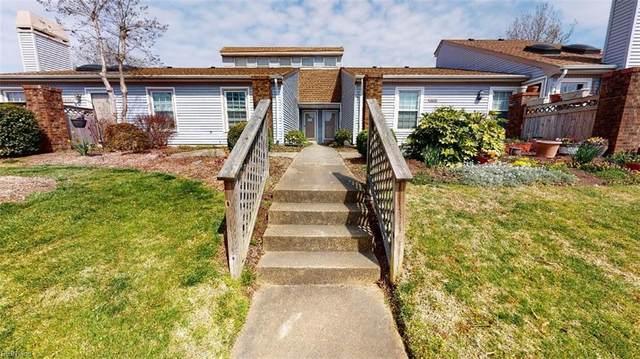 5254 Breezewood Arch, Virginia Beach, VA 23464 (MLS #10311010) :: Chantel Ray Real Estate