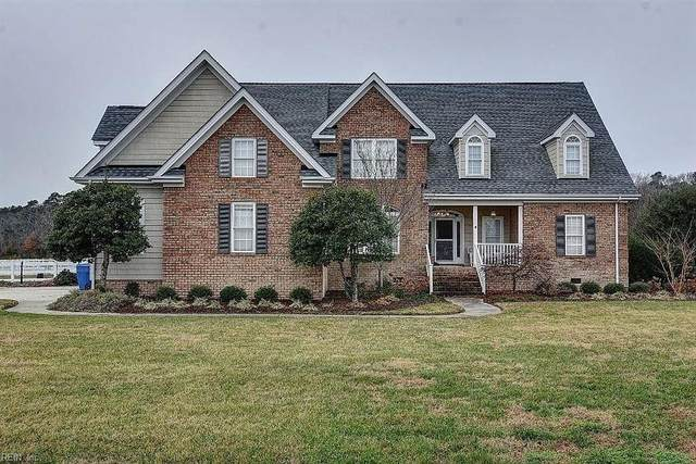 4117 Charity Farm Ct, Virginia Beach, VA 23457 (#10311037) :: Berkshire Hathaway HomeServices Towne Realty