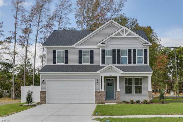3800 Ballahack Rd, Chesapeake, VA 23322 (#10311053) :: The Kris Weaver Real Estate Team