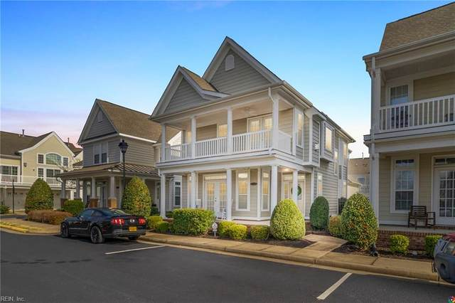 5233 Moreland St, Suffolk, VA 23435 (#10311061) :: Atlantic Sotheby's International Realty
