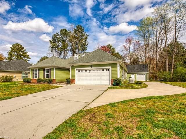 1213 Willow Lakes Ct, Chesapeake, VA 23321 (MLS #10311164) :: AtCoastal Realty