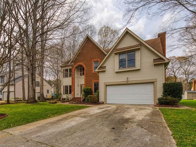 520 Ashforth Way, Chesapeake, VA 23322 (MLS #10311170) :: Chantel Ray Real Estate