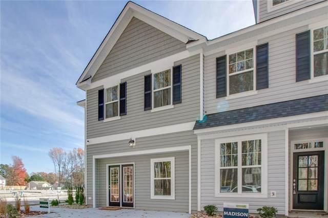 624 Revival Ln, Virginia Beach, VA 23462 (#10311197) :: Rocket Real Estate