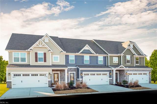 1913 Doubloon Way, Chesapeake, VA 23323 (#10311232) :: Berkshire Hathaway HomeServices Towne Realty