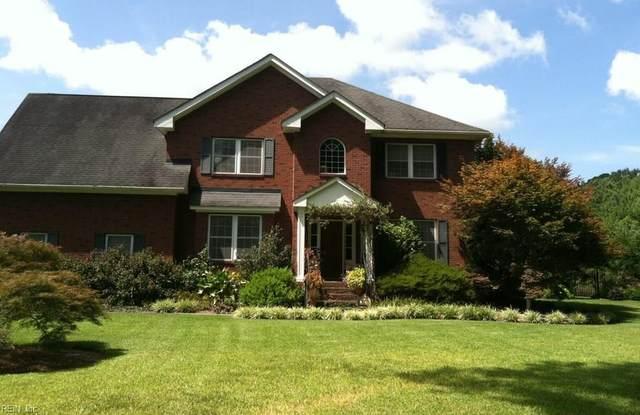 3820 Cypress Mill Rd, Chesapeake, VA 23322 (#10311260) :: The Kris Weaver Real Estate Team
