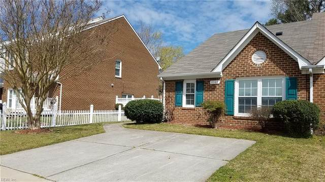 3742 Whitechapel Arch, Chesapeake, VA 23321 (#10311298) :: Atlantic Sotheby's International Realty