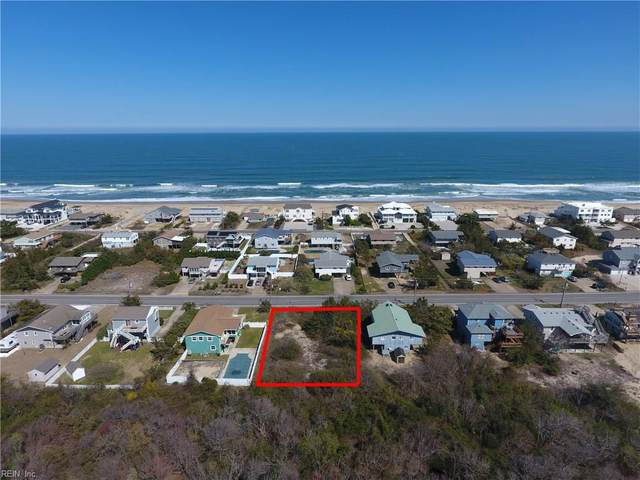2717 Sandpiper Rd, Virginia Beach, VA 23456 (#10311317) :: Atlantic Sotheby's International Realty