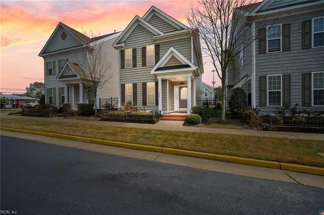 8360 Lee Hall Ave, Suffolk, VA 23435 (#10311324) :: Atlantic Sotheby's International Realty