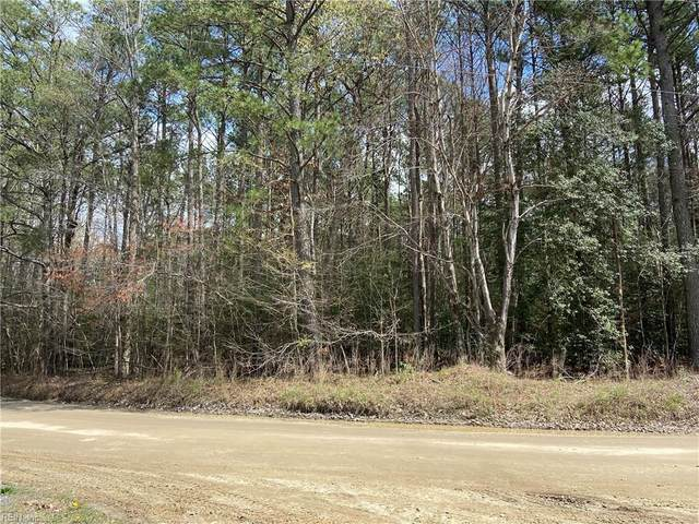 Lot 5 Burke View Dr, Gloucester County, VA 23061 (#10311342) :: Kristie Weaver, REALTOR