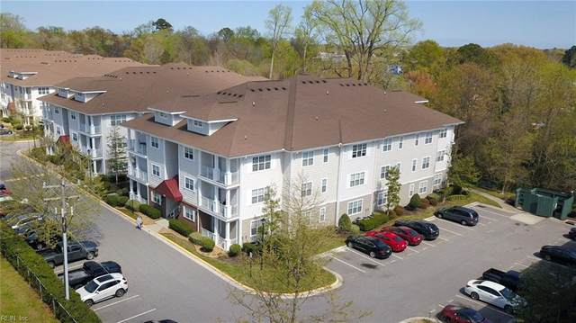908 Southmoor Dr #103, Virginia Beach, VA 23455 (#10311496) :: Atlantic Sotheby's International Realty