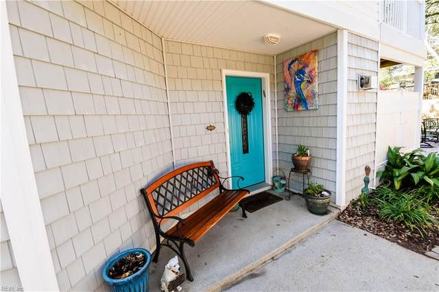 4608 Lauderdale Ave, Virginia Beach, VA 23455 (MLS #10311554) :: Chantel Ray Real Estate