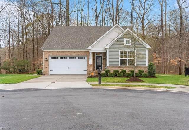 2909 Kippling Ct, Suffolk, VA 23434 (#10311578) :: Berkshire Hathaway HomeServices Towne Realty