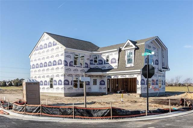 117 Longtail Dr, Suffolk, VA 23435 (#10311589) :: Upscale Avenues Realty Group