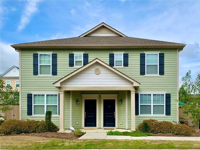 4188 Clarendon Way, Virginia Beach, VA 23456 (#10311621) :: The Kris Weaver Real Estate Team