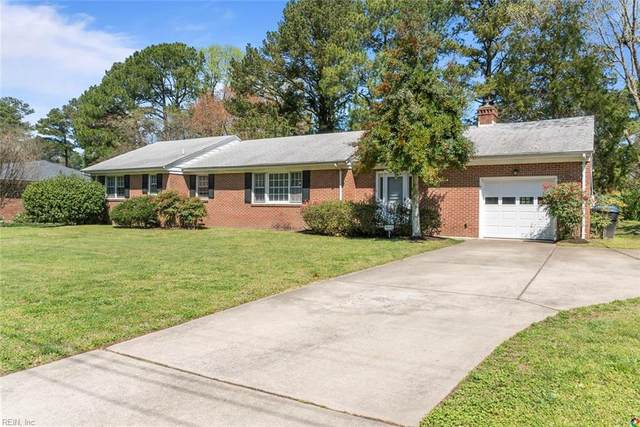 4416 Reynolds Dr, Virginia Beach, VA 23455 (#10311640) :: Berkshire Hathaway HomeServices Towne Realty