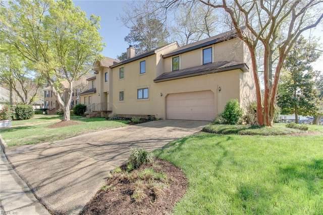 5133 Crystal Point Dr, Virginia Beach, VA 23455 (MLS #10311651) :: Chantel Ray Real Estate