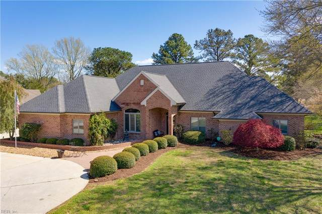 9096 River Cres, Suffolk, VA 23433 (#10311769) :: Upscale Avenues Realty Group