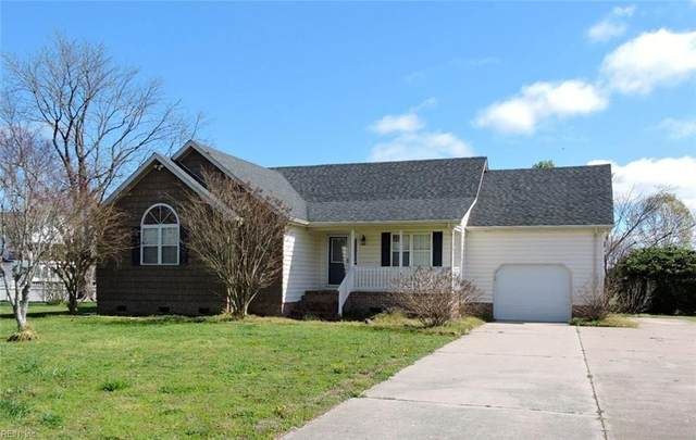 103 Brumsey Landing Dr, Moyock, NC 27958 (MLS #10311798) :: Chantel Ray Real Estate