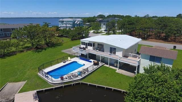 3228 Little Island Rd, Virginia Beach, VA 23456 (#10311830) :: The Kris Weaver Real Estate Team