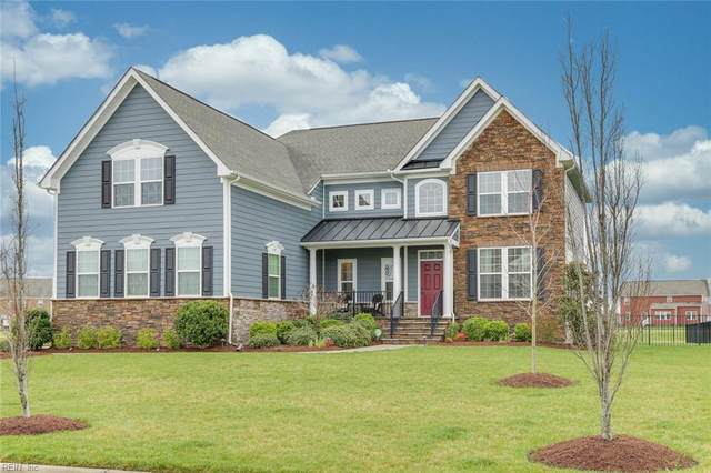 2644 Robert Monette Ln, Virginia Beach, VA 23456 (#10311859) :: RE/MAX Central Realty