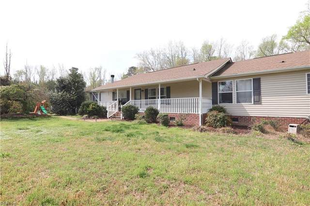 6745 Elwood Rd, Suffolk, VA 23437 (#10311861) :: Abbitt Realty Co.