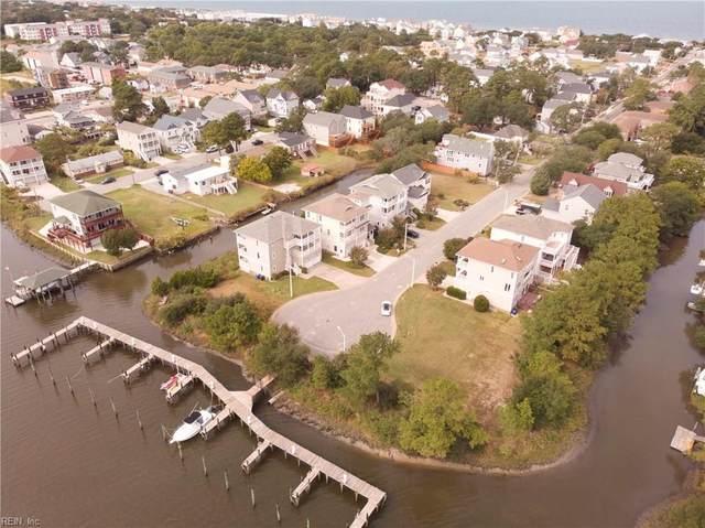 9513 7th Bay St, Norfolk, VA 23518 (#10311873) :: RE/MAX Central Realty