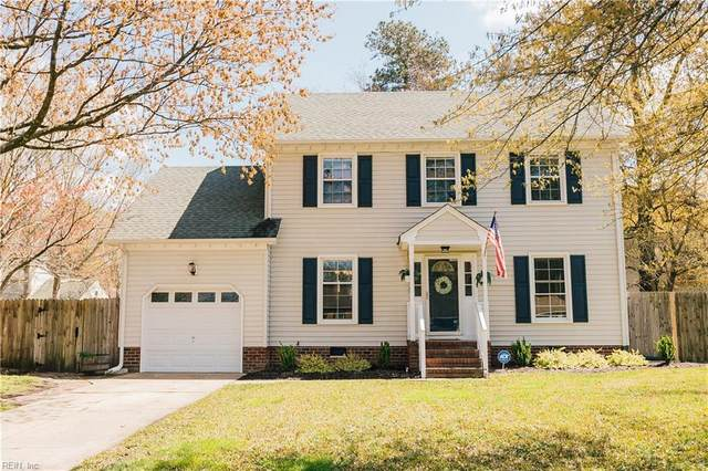 309 Fernwood Farms Ct, Chesapeake, VA 23320 (#10311882) :: RE/MAX Central Realty