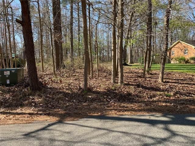 38 Englewood Dr, Chesapeake, VA 23320 (#10311912) :: Berkshire Hathaway HomeServices Towne Realty