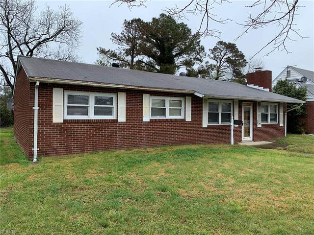 2000 Kersey Ave, Norfolk, VA 23503 (MLS #10311973) :: AtCoastal Realty