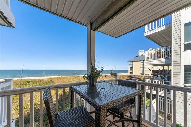 2315 Beach Castle Ln, Virginia Beach, VA 23451 (#10312260) :: Atlantic Sotheby's International Realty