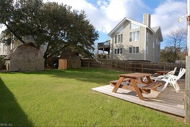 114 88th St, Virginia Beach, VA 23451 (MLS #10312271) :: Chantel Ray Real Estate