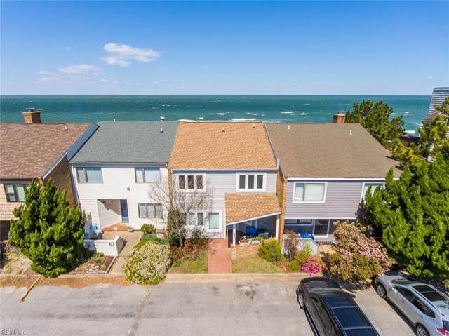 2415 Ketch Ct, Virginia Beach, VA 23451 (#10312282) :: Atlantic Sotheby's International Realty