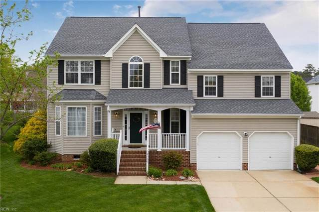 2140 Seastone Trce, Chesapeake, VA 23321 (#10312346) :: Rocket Real Estate