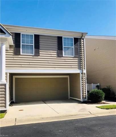 3940 Filbert Way, Virginia Beach, VA 23462 (#10312363) :: RE/MAX Central Realty