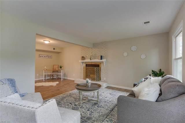 1928 English Ave, Chesapeake, VA 23320 (MLS #10312399) :: Chantel Ray Real Estate